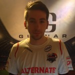 epic.TWELVE | Vasiliev Andrei is FIFA 14 Winter Championship Sunday Winner