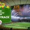 Listen to the EA SPORTS 2014 FIFA World Cup Soundtrack