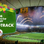 2014 FIFA World Cup Brazil | Listen to the Soundtrack