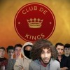 Epic FIFA 14 Pro Clubs has arrived. This is Club de Kings!