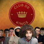 FIFA 14 Pro Clubs | Club De Kings | Episode 5 | R9Rai Joins | #YTProClubs
