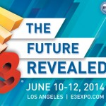 FIFA 15 | Let's Get Ready for E3