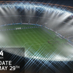 FIFA Ultimate Team: FIFA World Cup | Free Update for FIFA 14 on May 29th