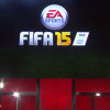 EA E3 FIFA 15 Presentation with David Rutter