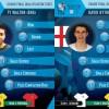 FIWC14 | Team England