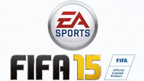 FIFA 15 on PC