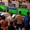 FIWC 2014 Grand Final | (c) FIFA.com