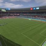 FIFA 14 | ModdingWay Mod Version 3.0.0 Released