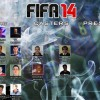 Gfinity G3 FIFA 14 $15,000 Tournament
