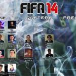 Gfinity G3 | Follow the $15,000 FIFA 14 Tournament Live