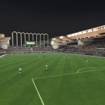 FIFA 14 | ModdingWay Mod Version 3.7.0 Released