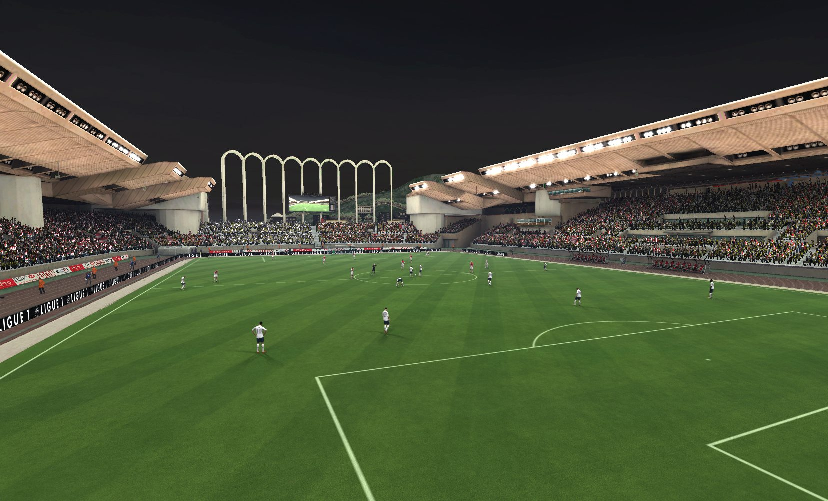 FIFA 14 | ModdingWay Mod Version 3 7 0 Released | Sweetpatch TV