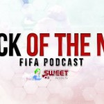 Back of the Net: FIFA Podcast | Episode 152