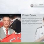 FIFA 14   ModdingWay Mod Version 3.5.0 Released