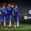 EA SPORTS have a new long term partnership with Chelsea Football Club as their official video gaming partner. Look out for more exclusive content through the season!
