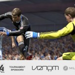 insomnia52 | Enter Venom FIFA 14 Daily Challenge and Play FIFA 15