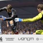 insomnia52 | Enter Venom FIFA 14 Daily Challenge and Play FIFA 15
