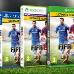 FIFA 15 | Pre-Order and Celebrate Sweetpatch TV's 15th Birthday