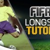 Bateson's FIFA 15 Longshot Tutorial