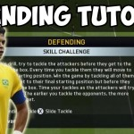FIFA 15 Training Ground | Dirty Mike's Defending Tutorial