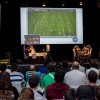 ESWC 2014 | FIFA 15 Stage