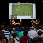 ESWC 2014 | Follow all the FIFA 15 Playoff Action Live Here