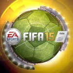 FIFA 15 | Full Details for Second Patch