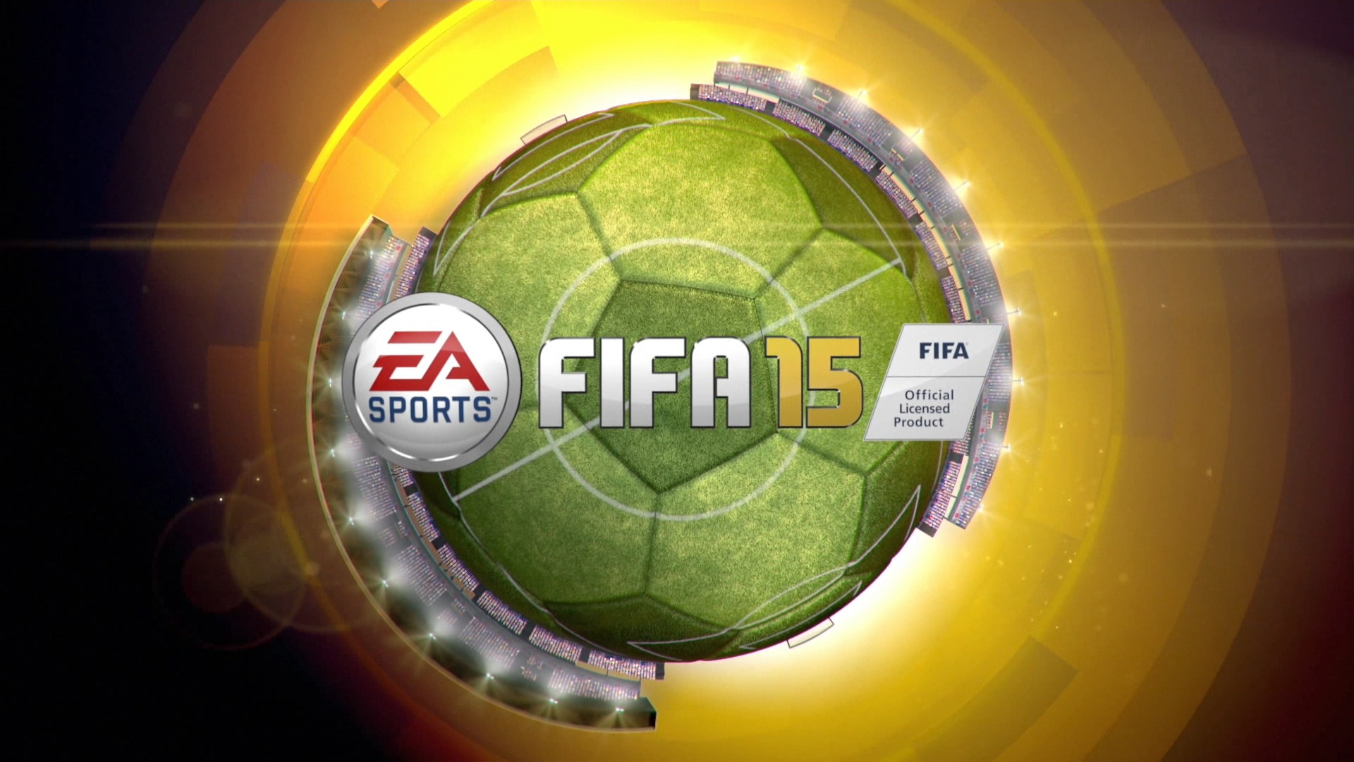FIFA-15-logo jpgFifa 15 Logo