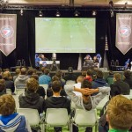 ESWC 2014 | Follow all the FIFA 15 Action Live Here