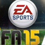 FIFA 15 | Sign Up For Our Xbox One FUT Coin Cup 1