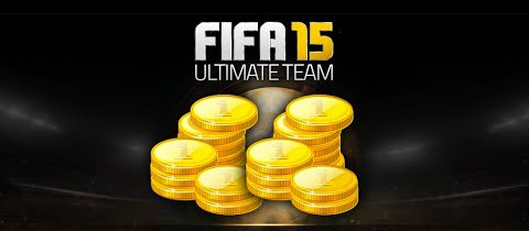 Patch fifa 13 xbox coins