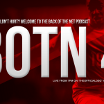 Back of the Net: FIFA Podcast | Episode 148
