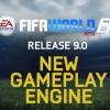 New Gameplay Engine