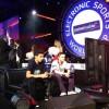 ESWC 2014 | Grand Final