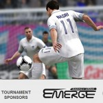 insomnia53 | Enter Emerge FIFA 15 Daily Challenge