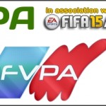 FIFA 15 Pro Clubs | Happy 5th Birthday to the FVPA