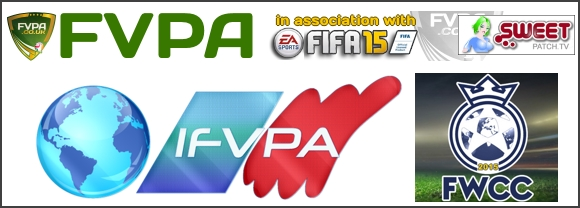 The FVPA has been running now for 5 years