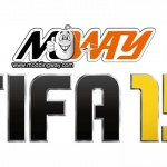 FIFA 15 Downloads | Enjoy ModdingWay Mod Version 1.1.0 for Christmas
