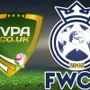 FIFA 15 World Clubs Cup, the biggest Online Pro Clubs Tournament in the World on PC, PS4 and XBOX ONE