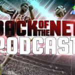 Back of the Net: FIFA Podcast | Episode 155