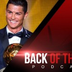 Back of the Net: FIFA Podcast | Episode 154