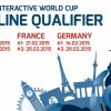 FIWC 2015 | Online Qualifiers Registrations Open