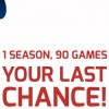 FIWC Your Last Chance to Qualify