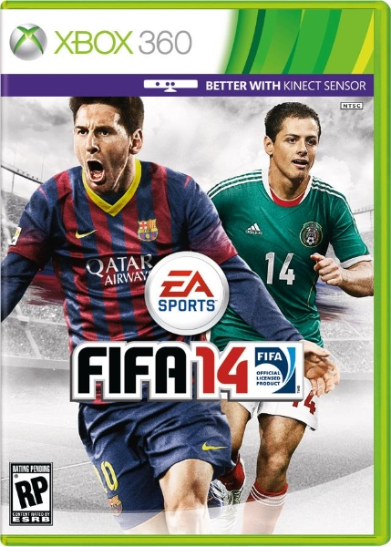 FIFA-14-North-American-Xbox-360-Packshot