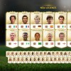 New Legends Coming to FIFA 15 Ultimate Team